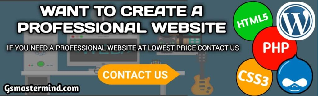 now get at lowest price business web development in bathinda