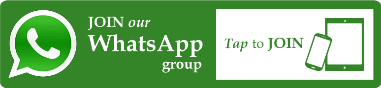 Join Whats App Group for educational materials
