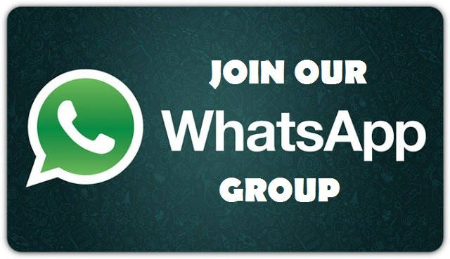 Whats App Groups link